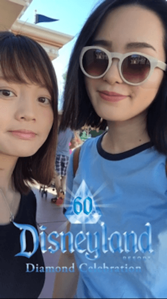 snapchat_function10