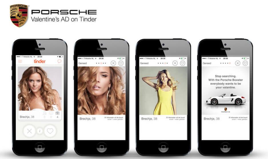Porsche_tinder-1024x662