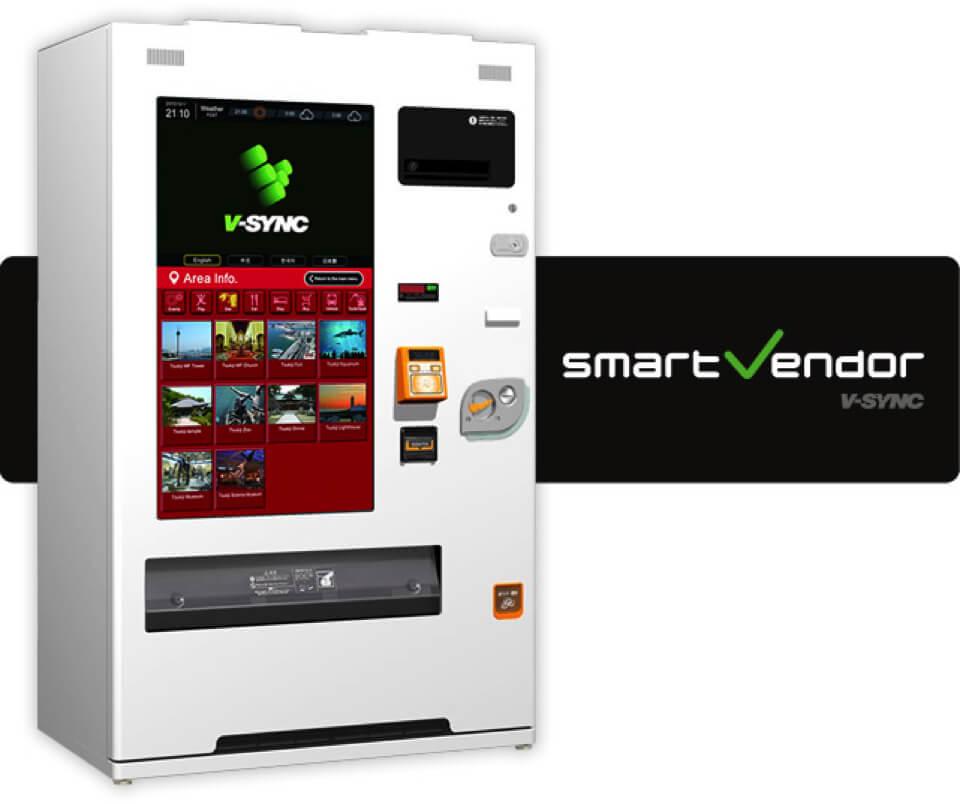 smartvendor copy