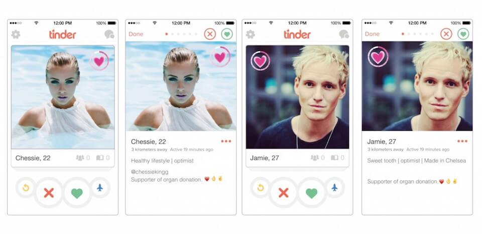 tinder-nhs-donor-1024x498