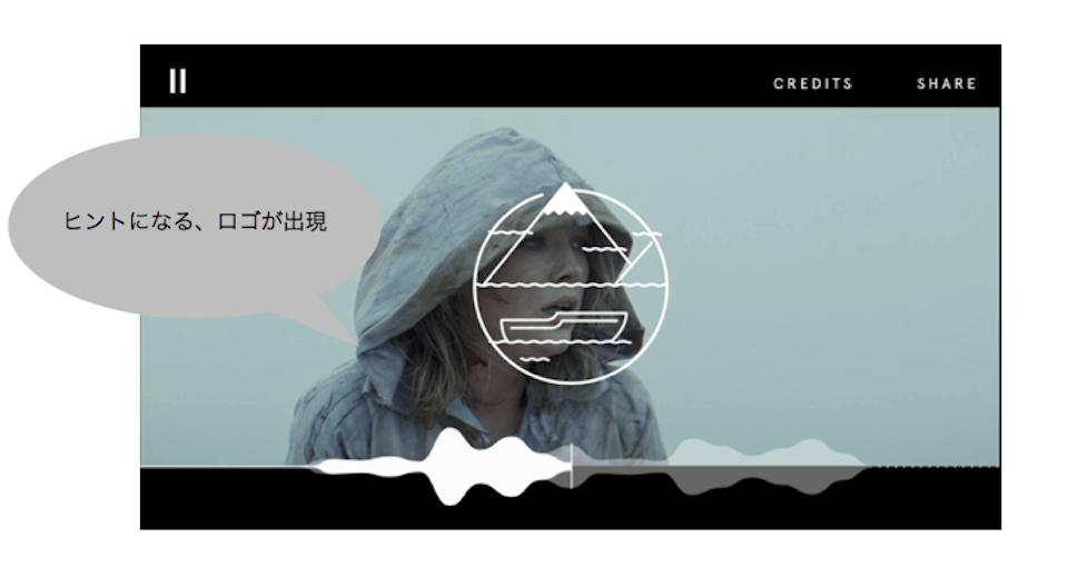 スクリーンショット 2016-08-05 午後1.44.28