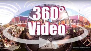 360-viseo