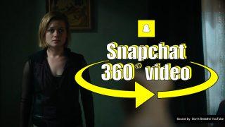 snapchat-360