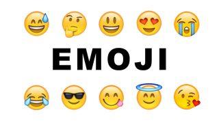 emoji-white