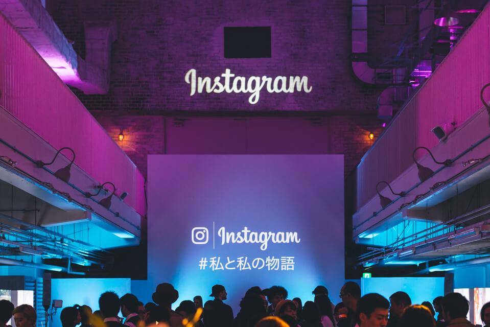 instagram_2016_1214_47