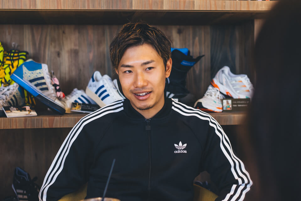 Adidas_2017_0204_30